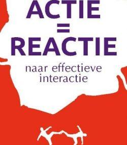 actie-is-reactie-1-1504936802
